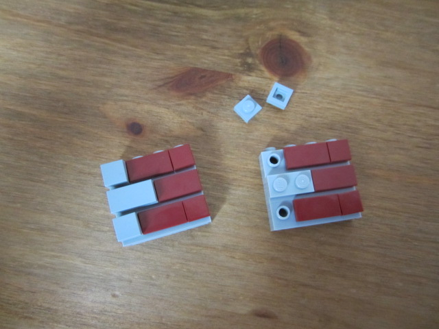Lego 10197 part2 p3