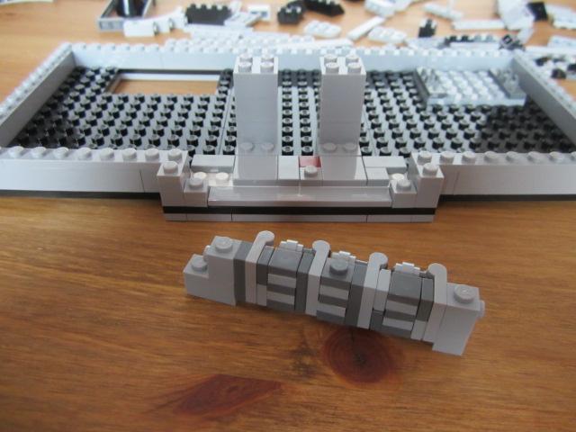 Lego 10197 part2 p9