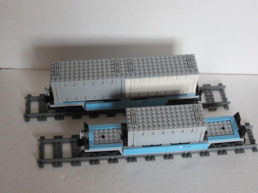 Lego 10219 part2 p12