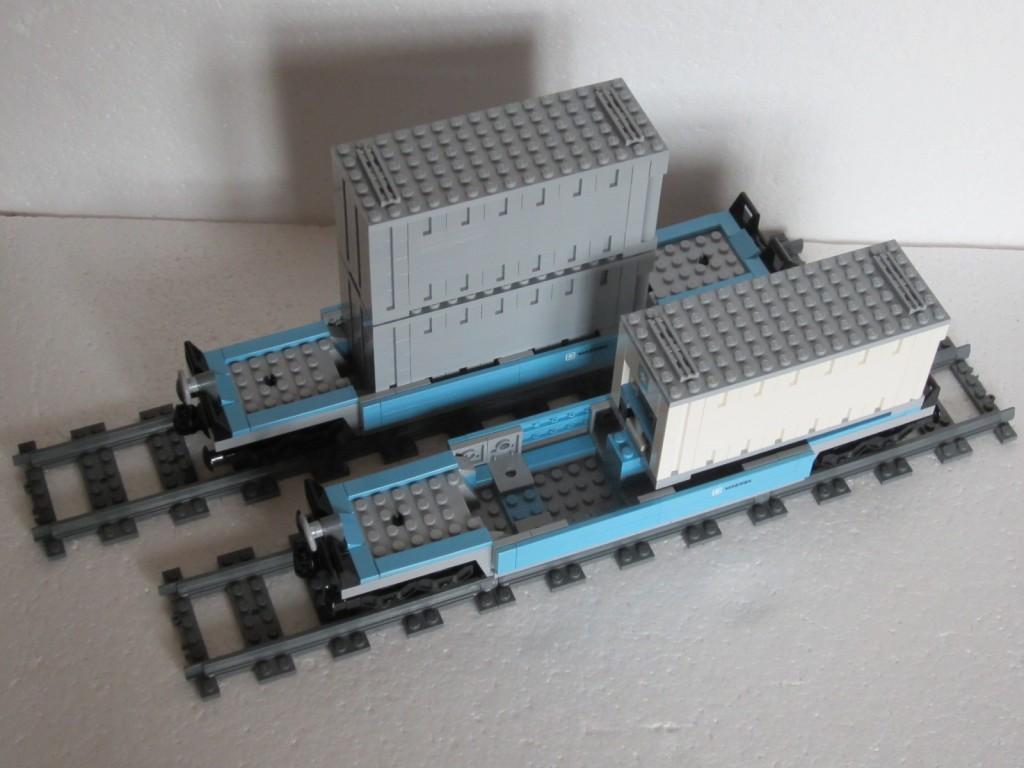 Lego 10219 part2 p13