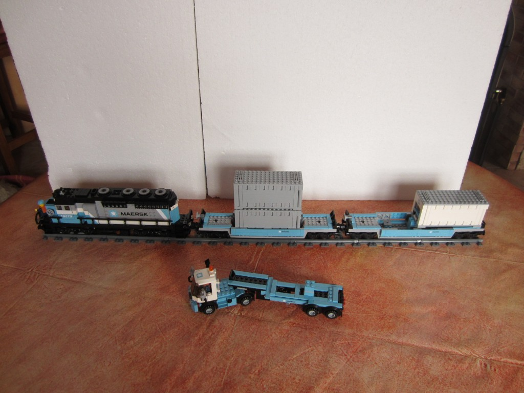 Lego 10219 part2 p14