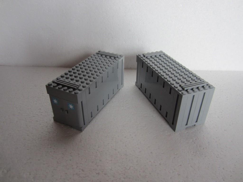 Lego 10219 part2 p3