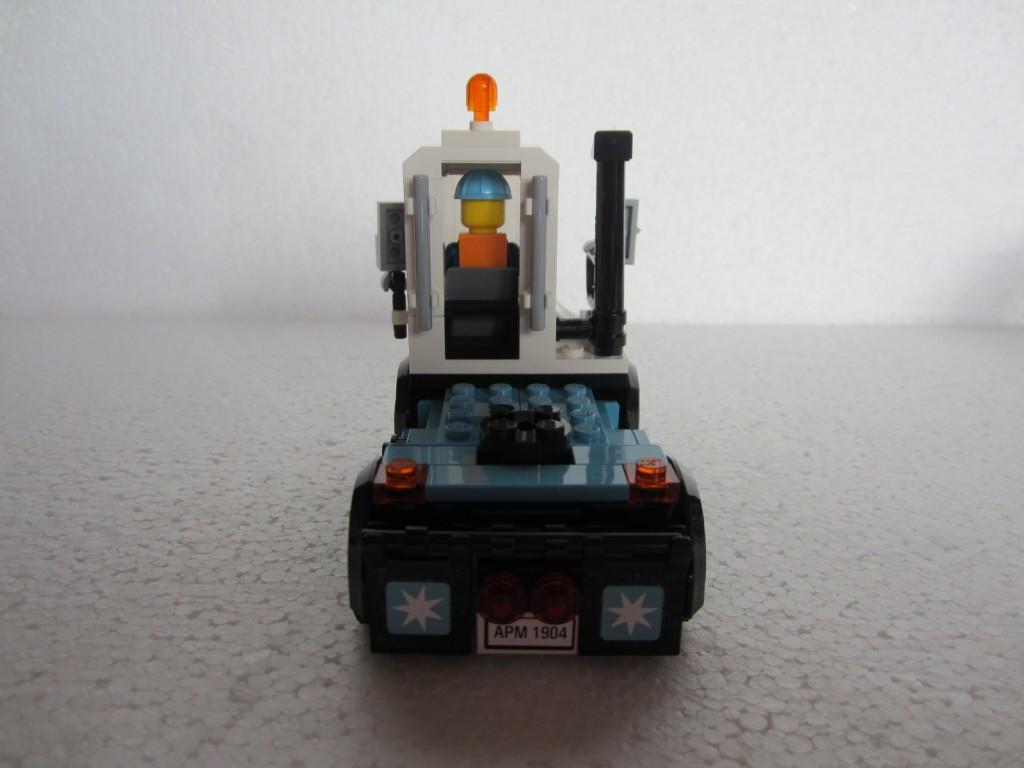Lego 10219 part2 p8