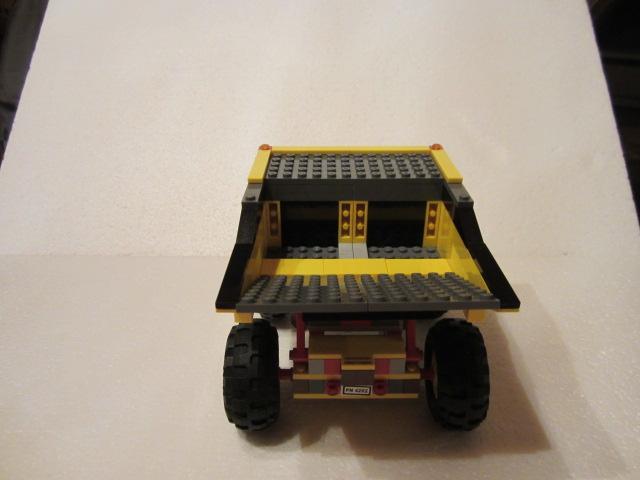 Lego city 4202 p11