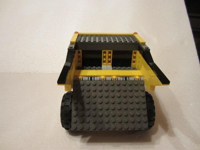 Lego city 4202 p12
