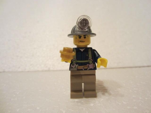 Lego city 4202 p7