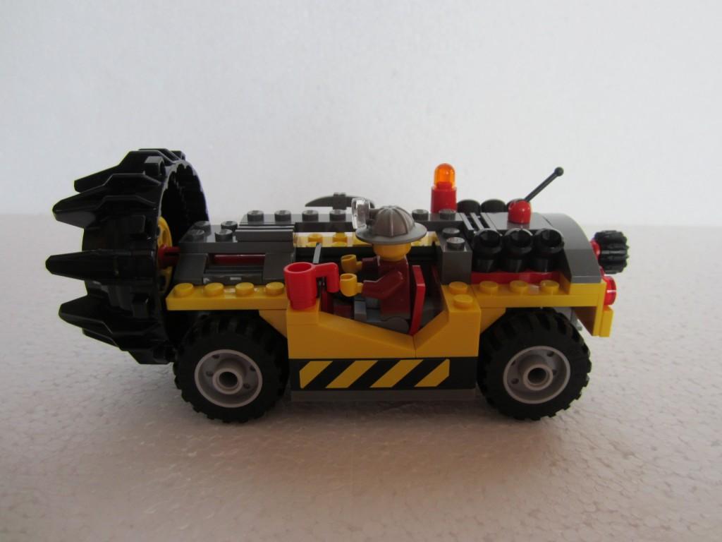Lego city 4204 p14