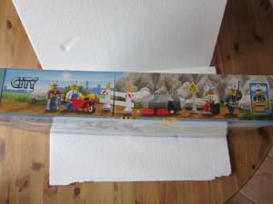 Lego city 4204 p3