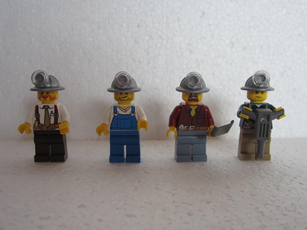 Lego city 4204 p7