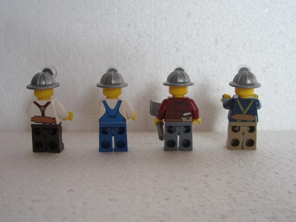 Lego city 4204 p8