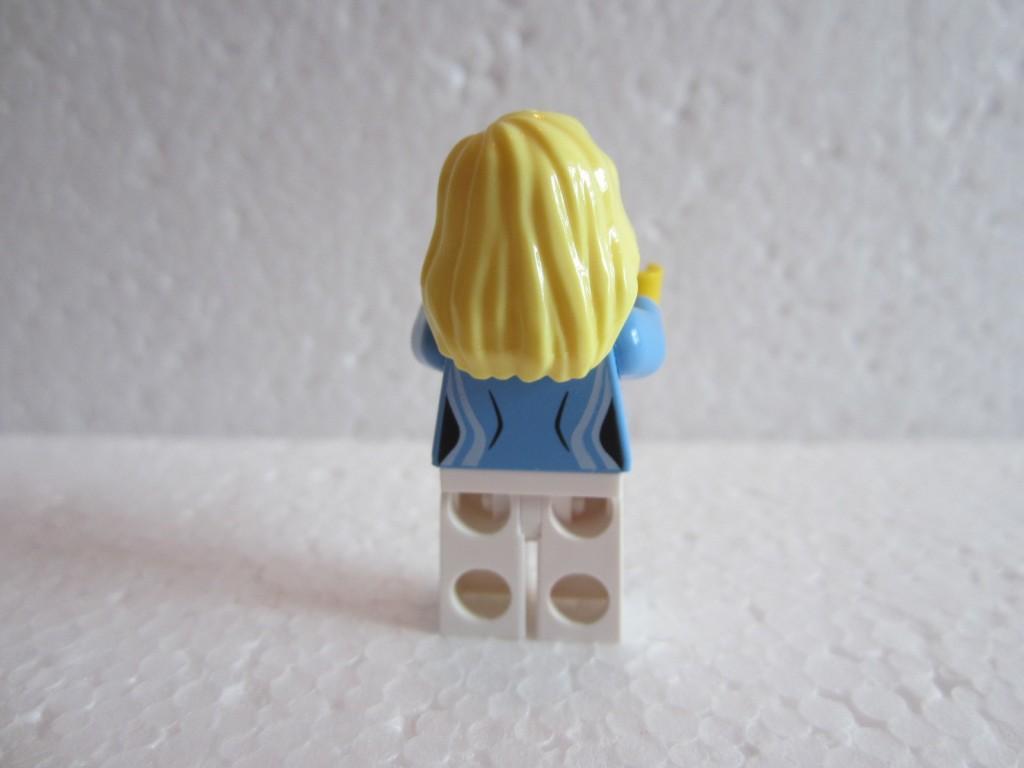 Lego city 60001 p11