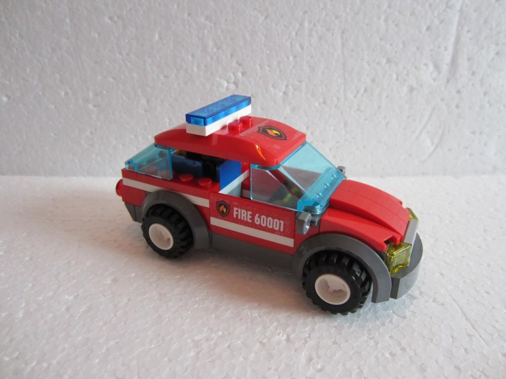 Lego city 60001 p12