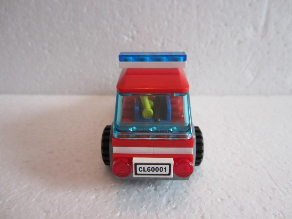 Lego city 60001 p14