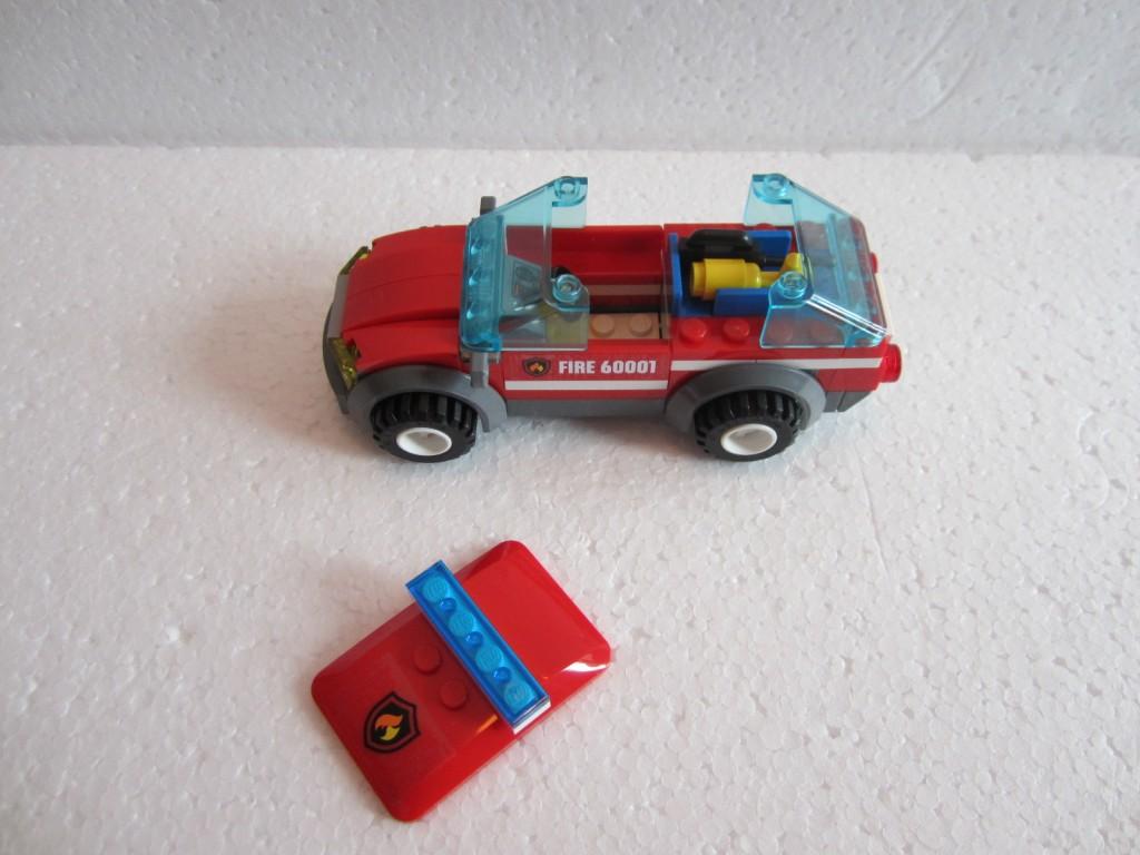Lego city 60001 p15