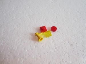 Lego city 60001 p19