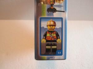 Lego city 60001 p3