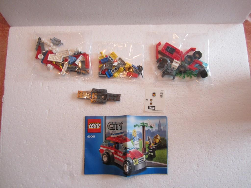 Lego city 60001 p4