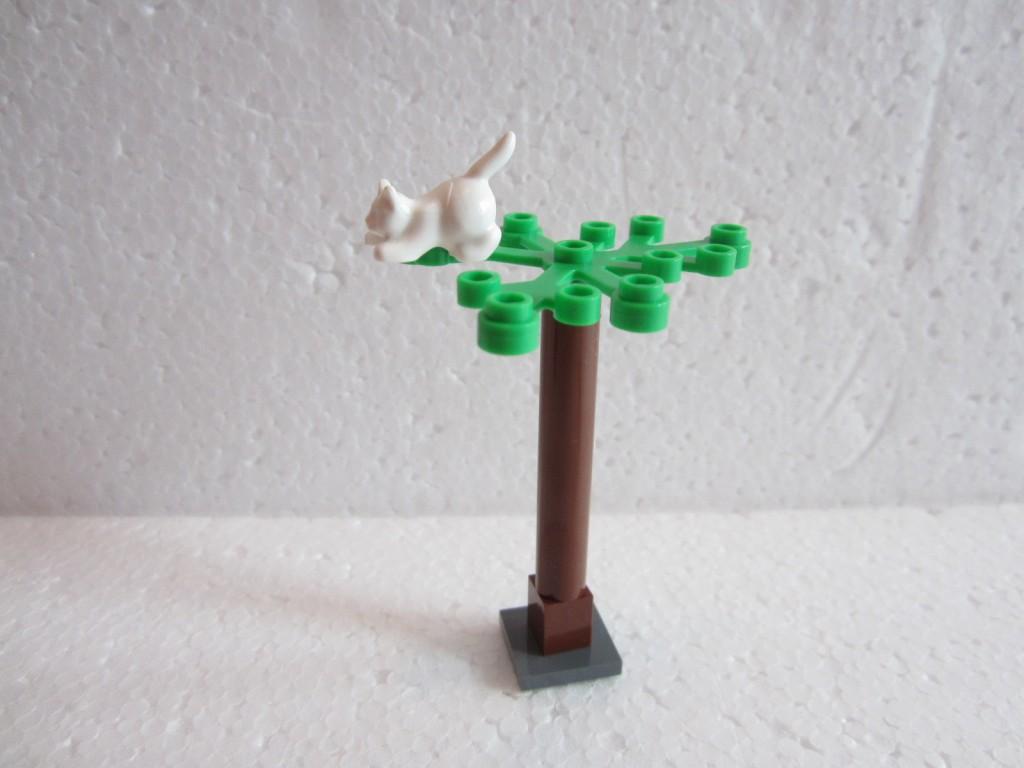 Lego city 60001 p6