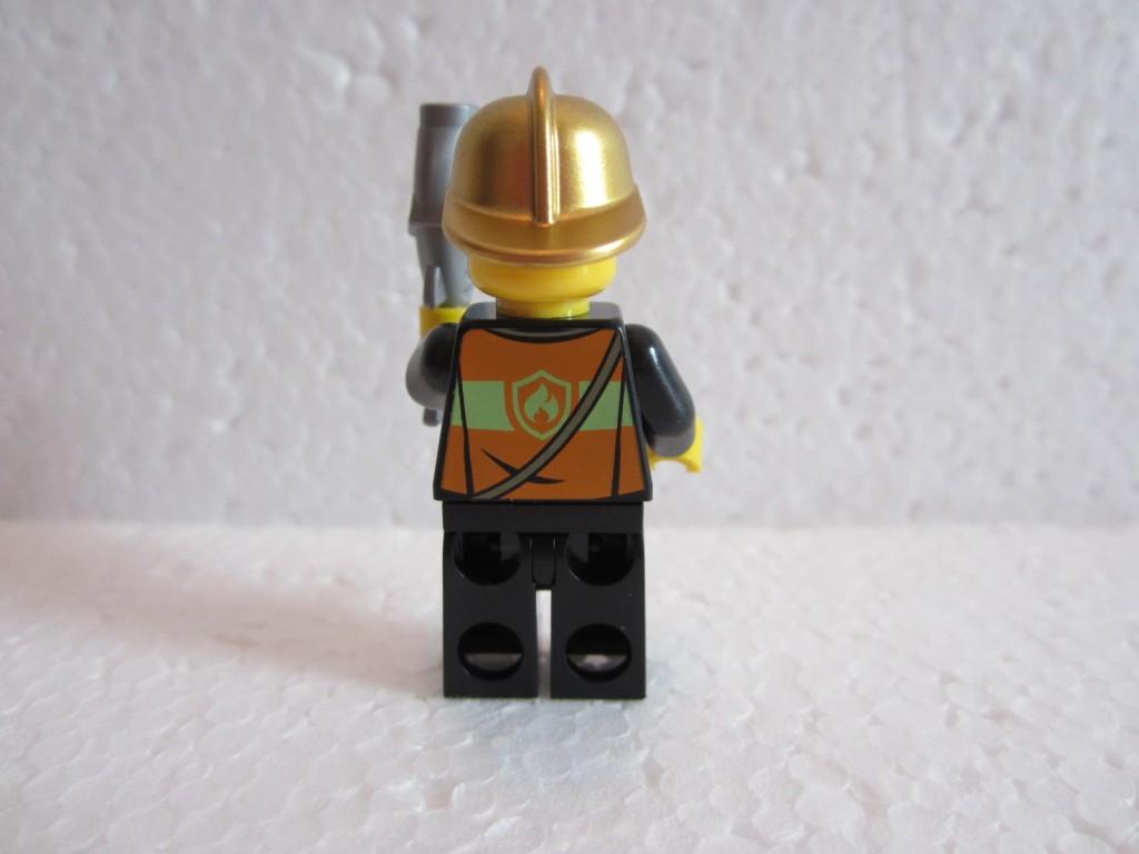 Lego city 60001 p9