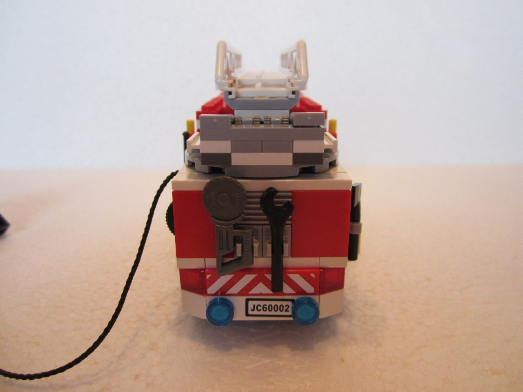 Lego city 60002 p14