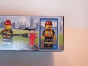 Lego city 60002 p3