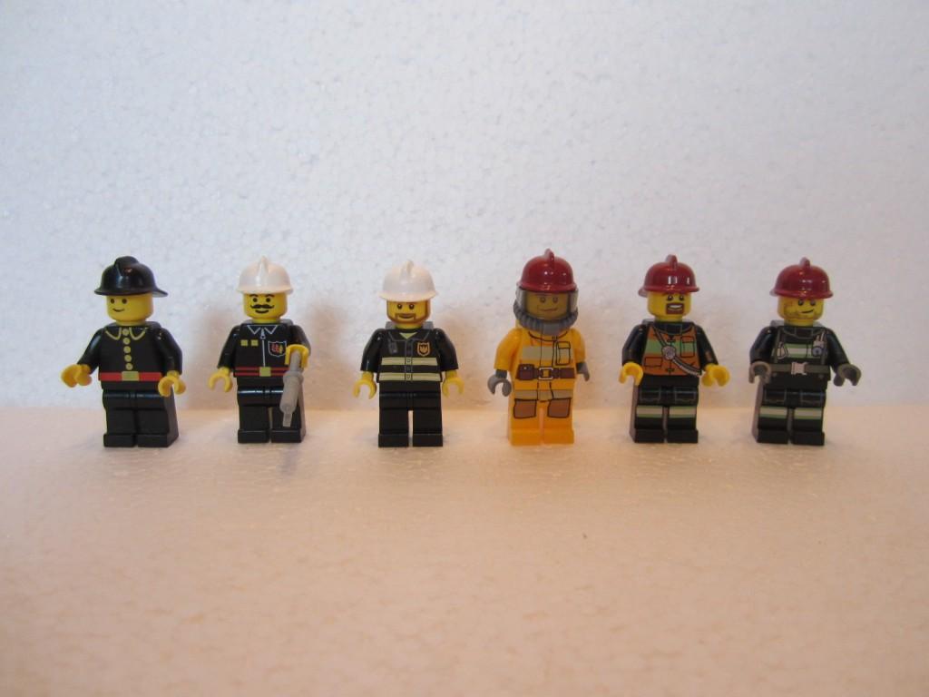 Lego city 60002 p7