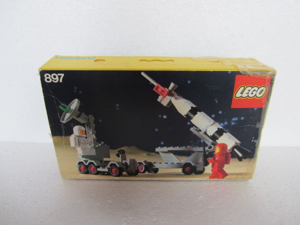 Lego space 897 p3
