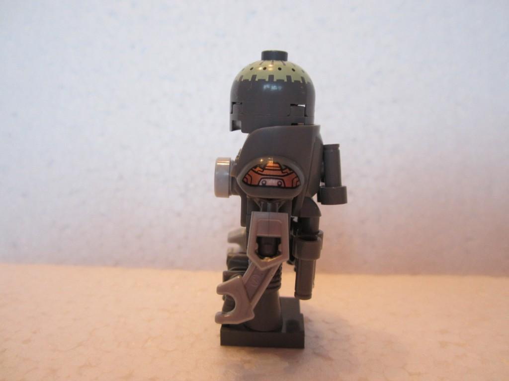 Space Orks boit'de Konserv p2
