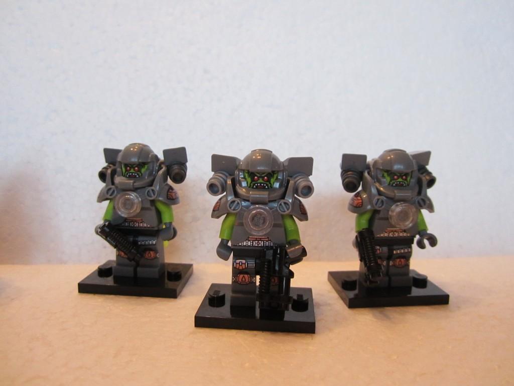 Space Orks p10