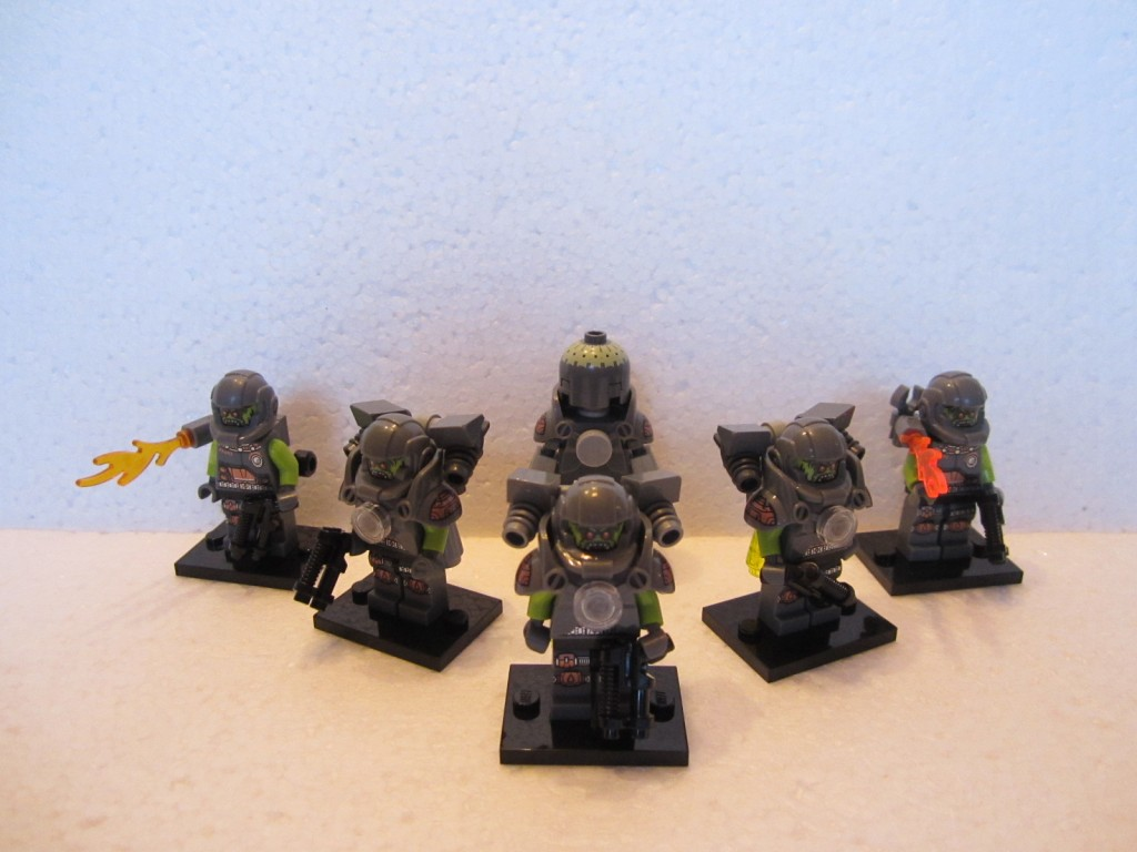 Space Orks p8