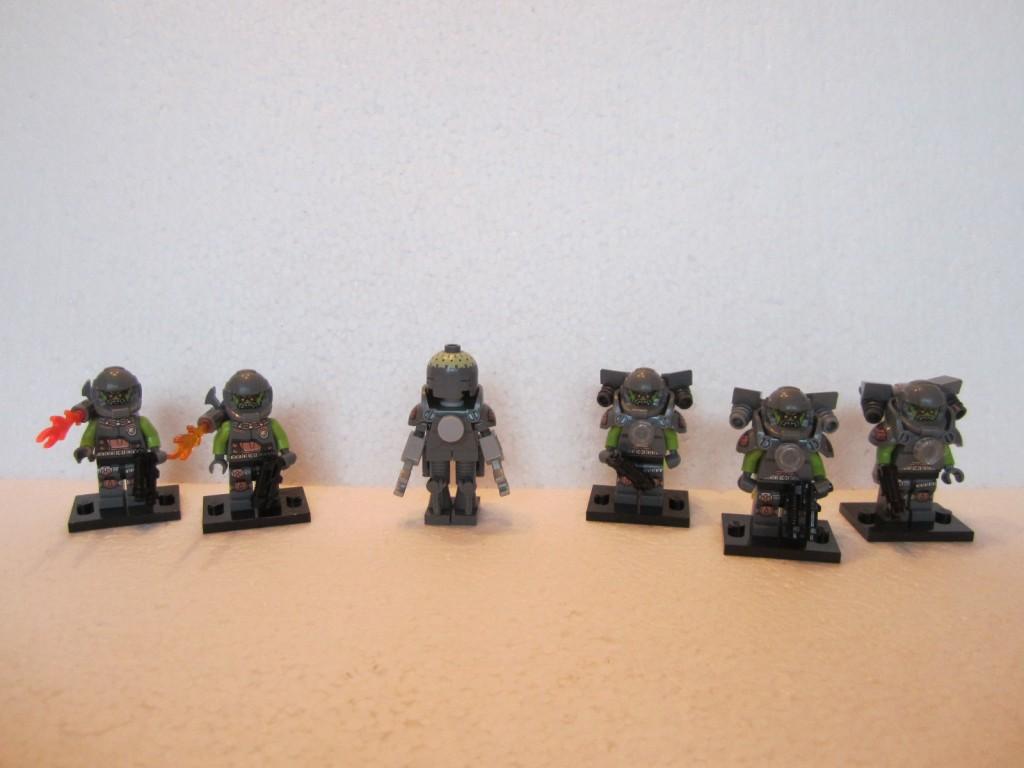 Space Orks p9