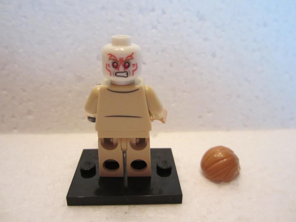 Lego Super Heroes 76006 p14