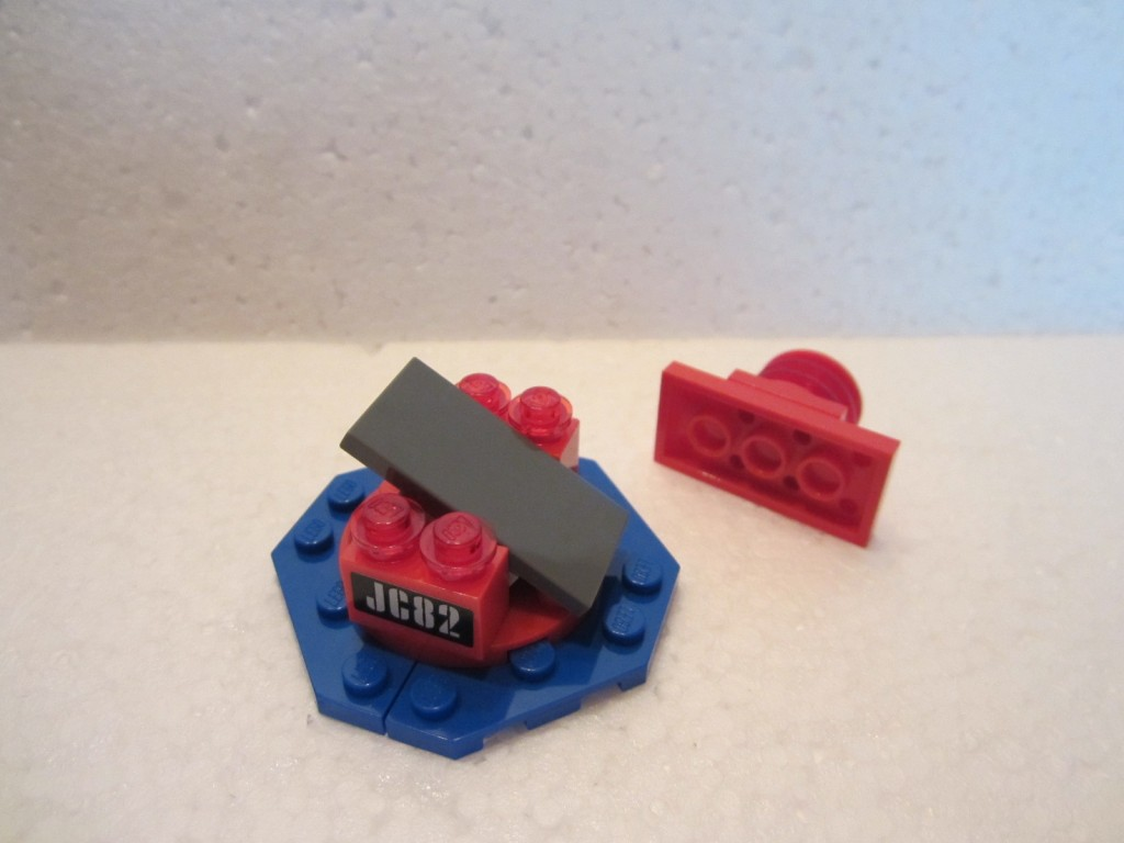 Lego Super Heroes 76006 p18
