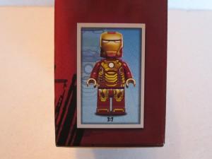 Lego Super Heroes 76006 p3