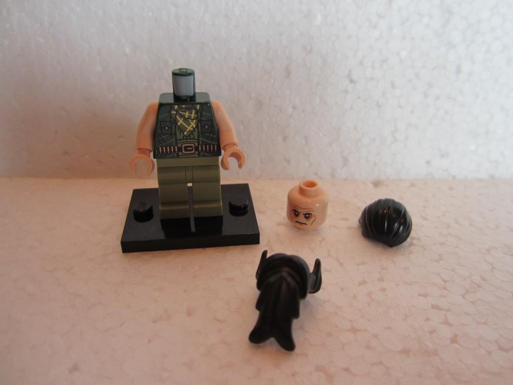 Lego Super Heroes 76008 p10