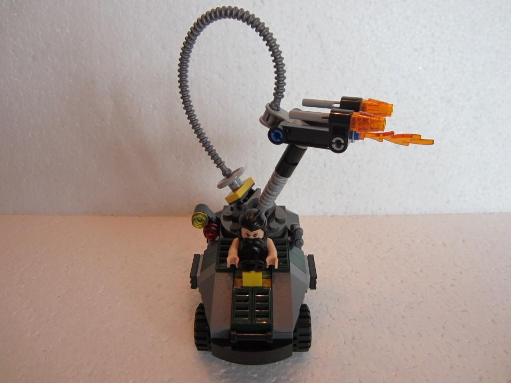 Lego Super Heroes 76008 p13