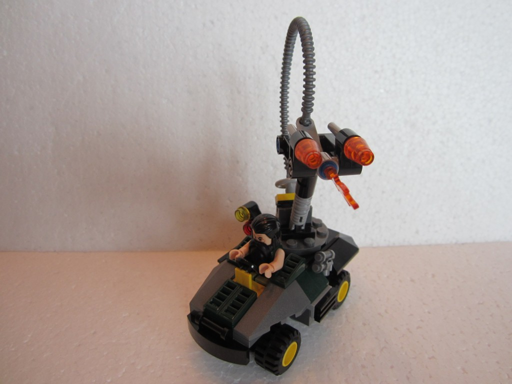 Lego Super Heroes 76008 p16