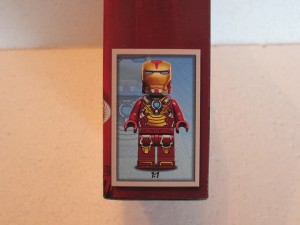 Lego Super Heroes 76008 p3