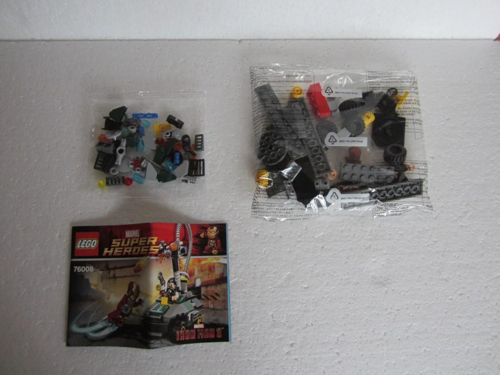 Lego Super Heroes 76008 p4