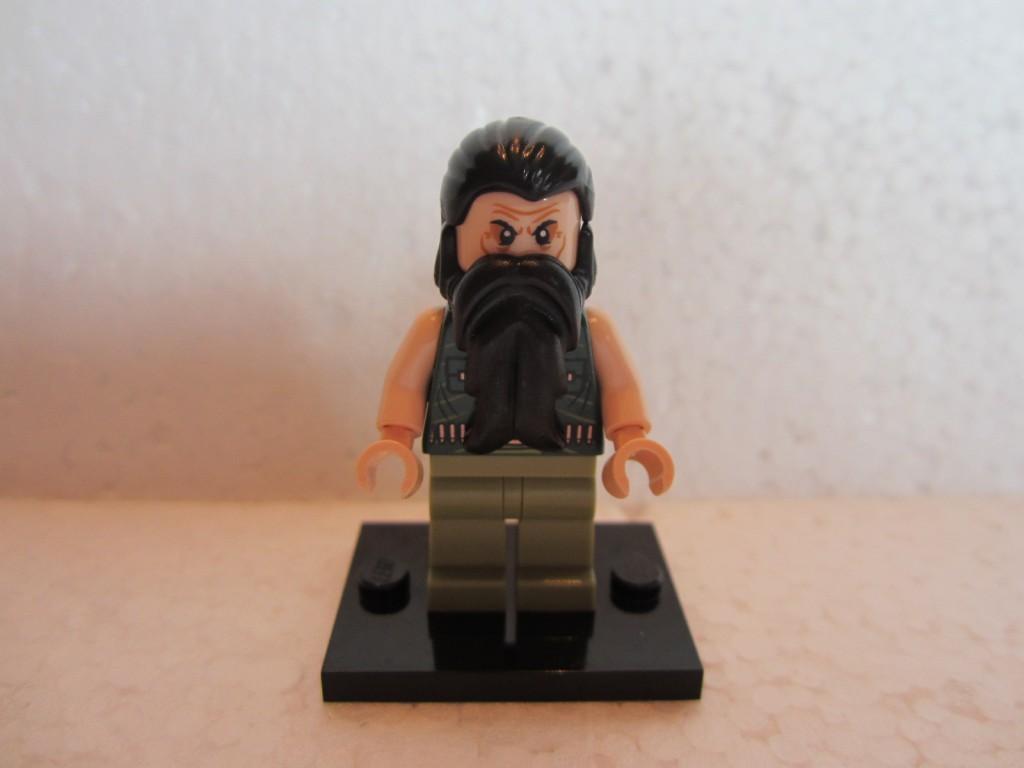 Lego Super Heroes 76008 p9