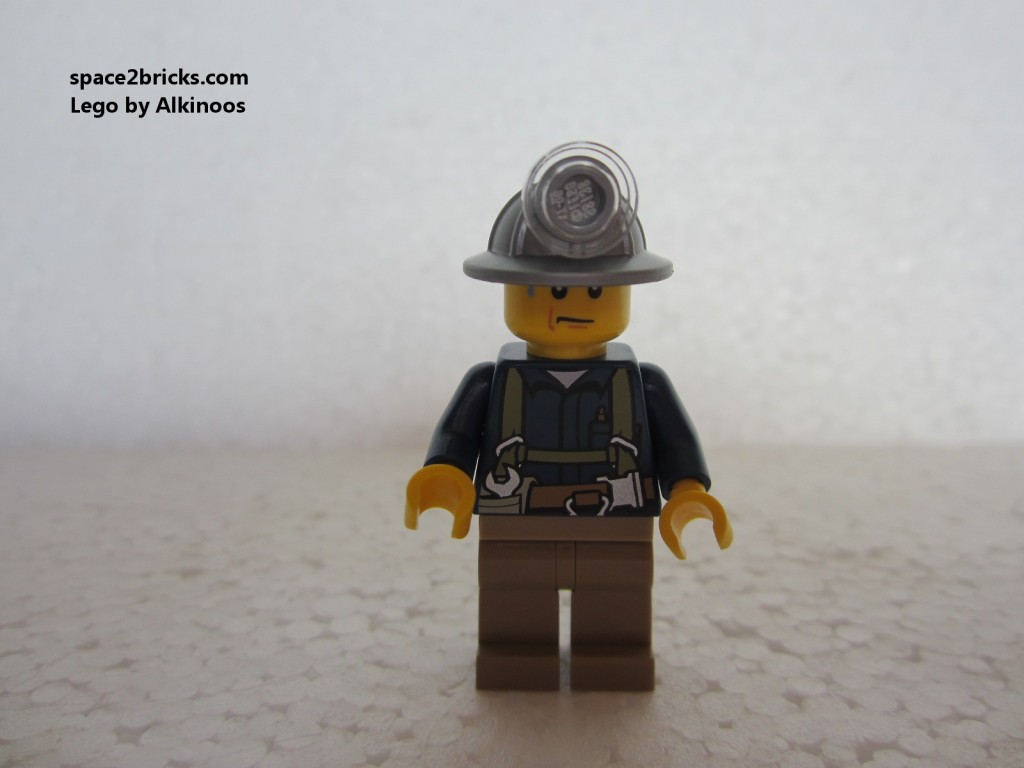 Lego city 30152 p4