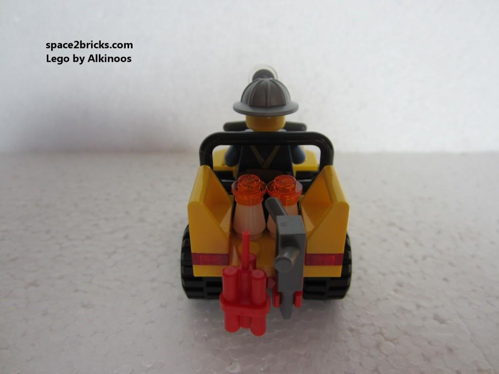 Lego city 30152 p7