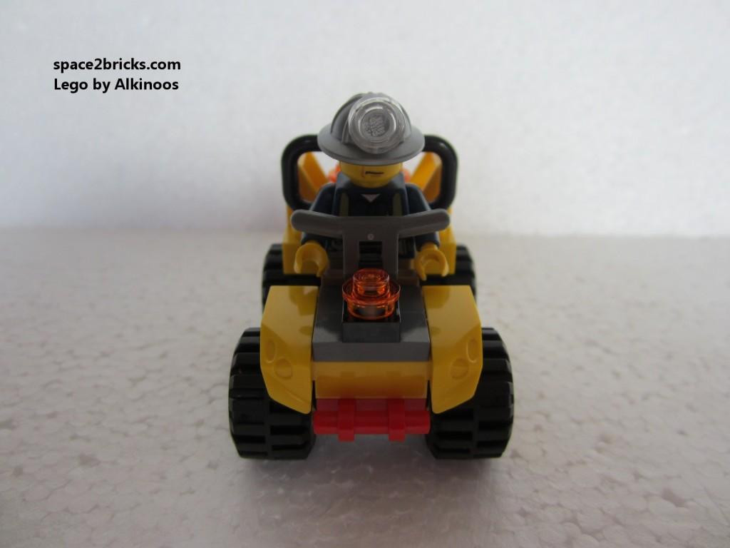 Lego city 30152 p8