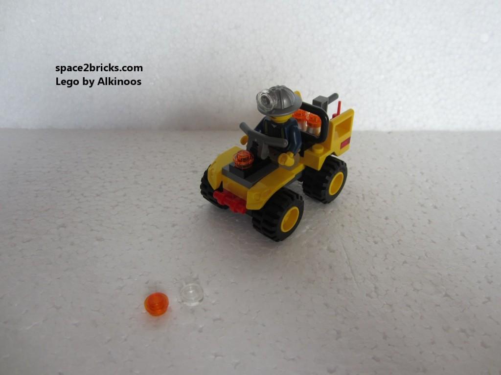 Lego city 30152 p9