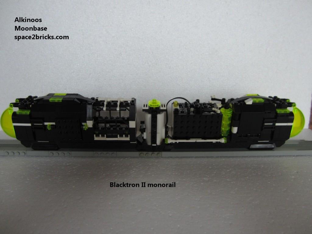 Monorail BII p1