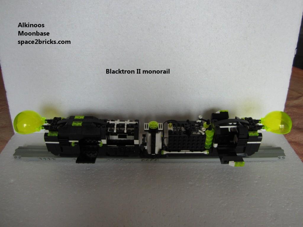 Monorail BII p3