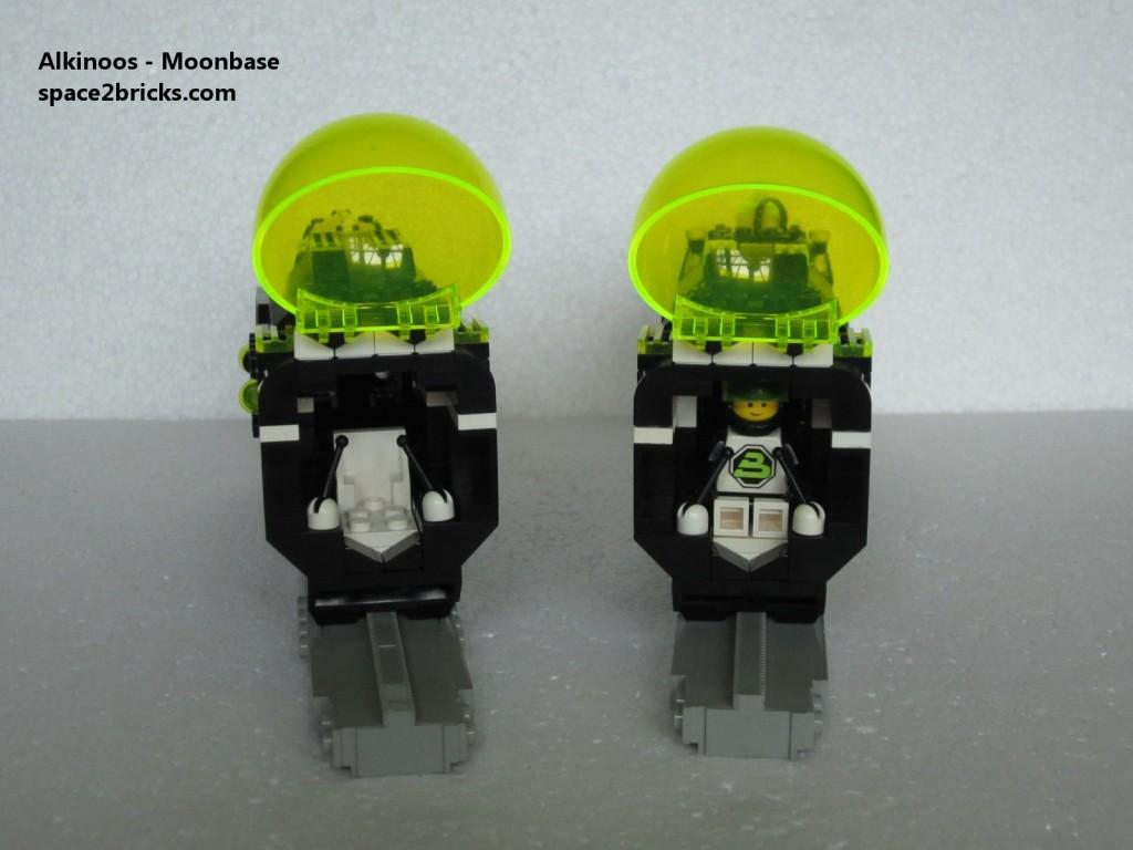 Monorail BII p4