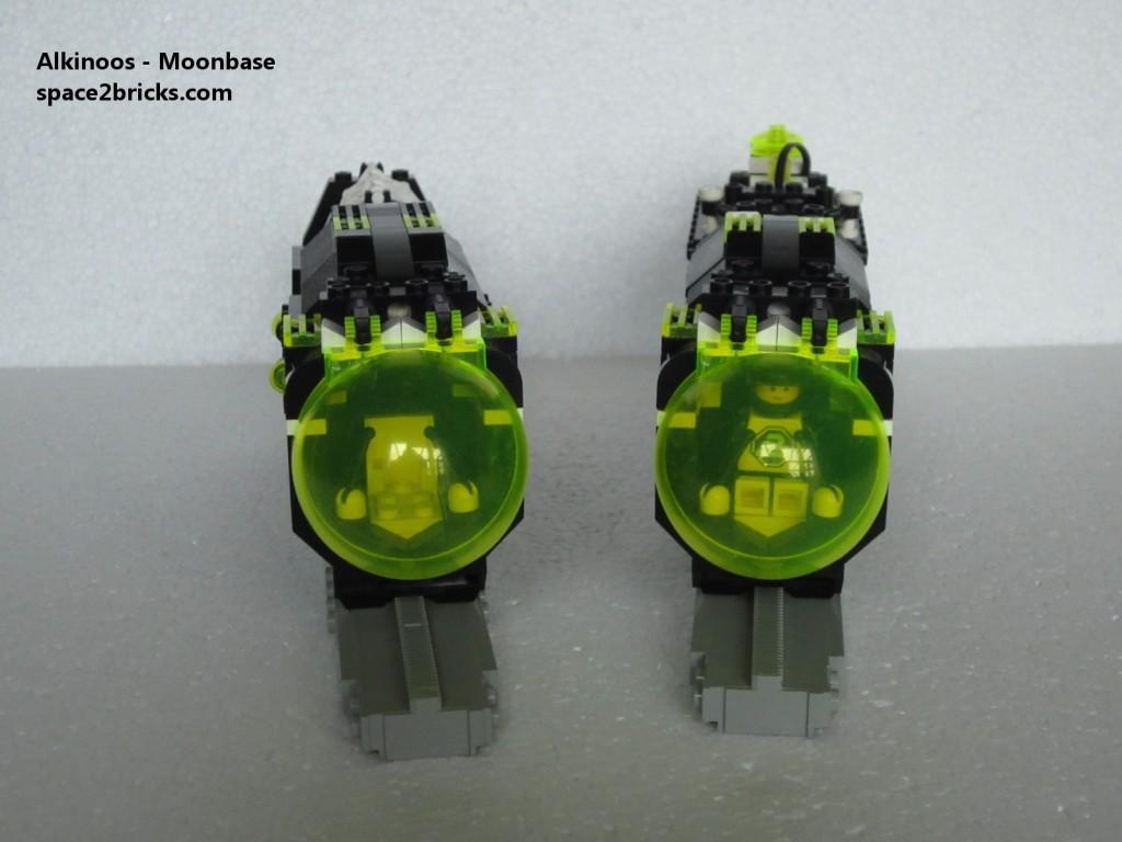 Monorail BII p5