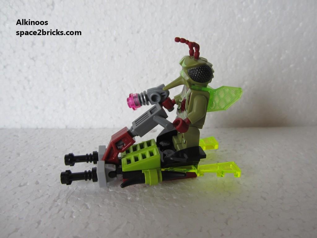 Lego Galaxy Squad 70701 p13