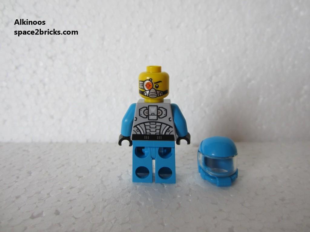 Lego Galaxy Squad 70701 p7